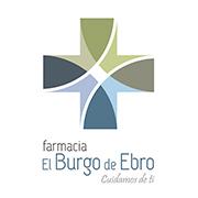 Farmacia El Burgo de Ebro