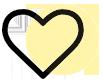 iconocardio2